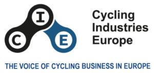 cycling industries europe logo